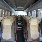 Autonoleggio Minibus Vicenza 2