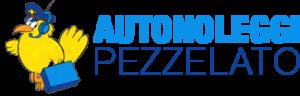 Logo Autonoleggi Pezzelato retina