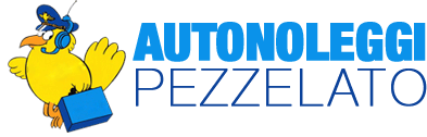 Logo_Autonoleggi_Pezzelato_retina