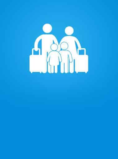 Viaggi di Gruppo, week end personalizzati